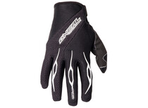 O\'Neal Element Kids Racewear Glove black